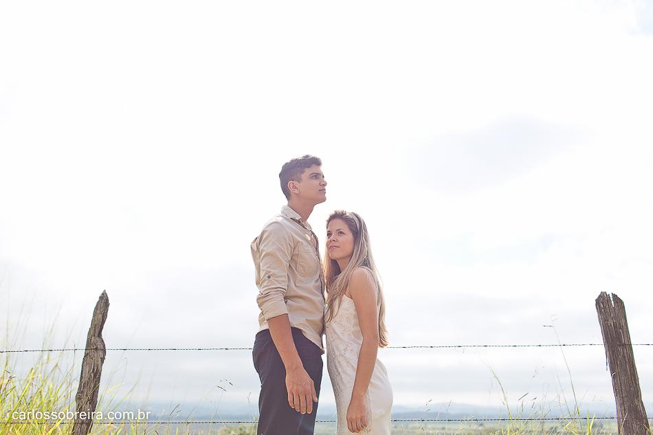 Andresa & Gui - ensaio-25