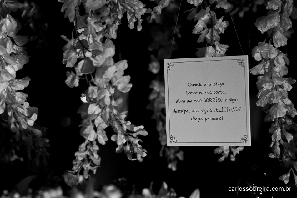 Tatiane & Rodrigol - Wedding Day-51