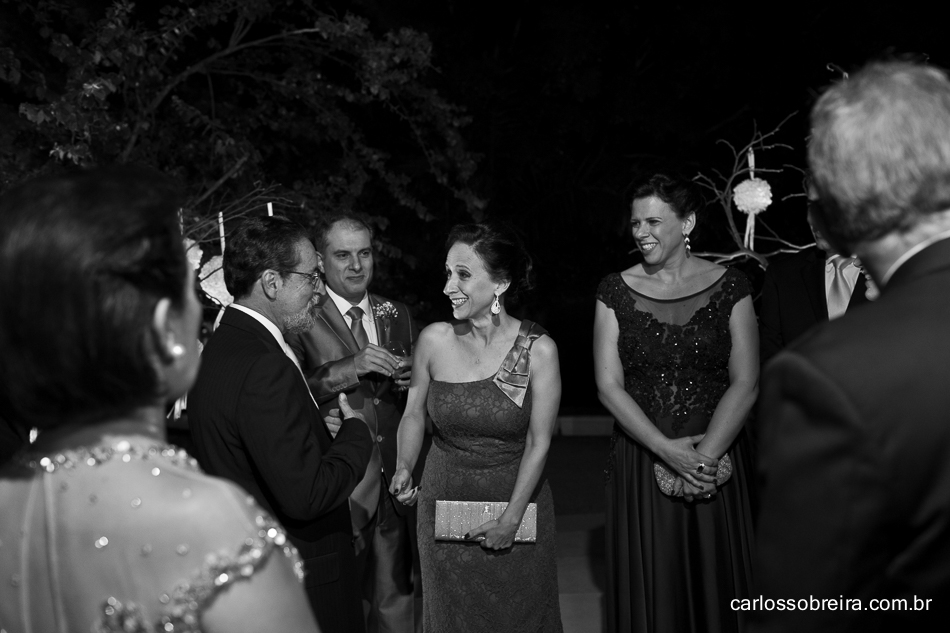 Tatiane & Rodrigol - Wedding Day-9