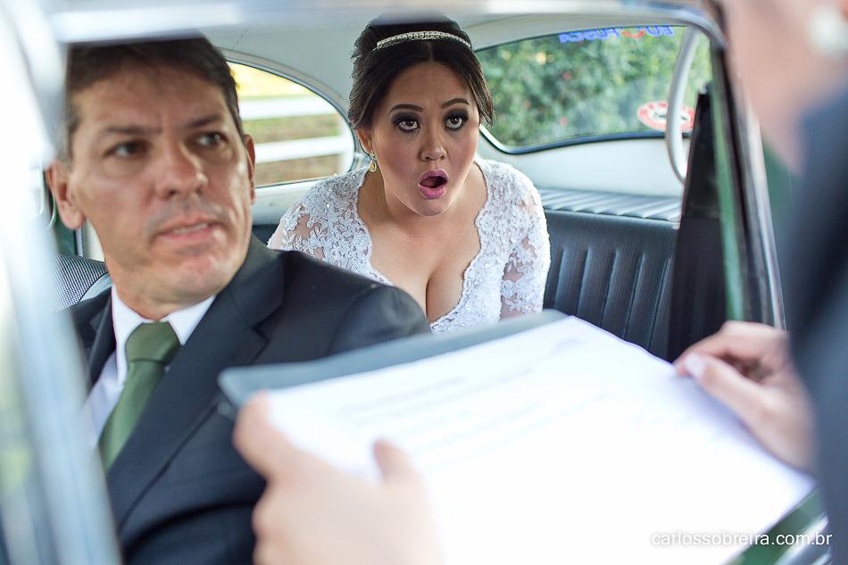 andrea_leo_casamento de dia-16
