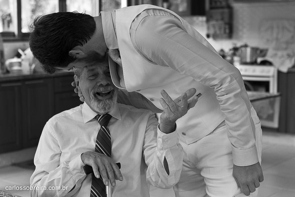 andrezza + gustavo - casamento de dia-10
