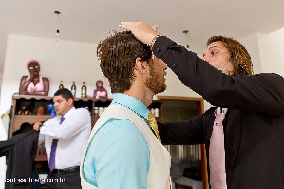 andrezza + gustavo - casamento de dia-11