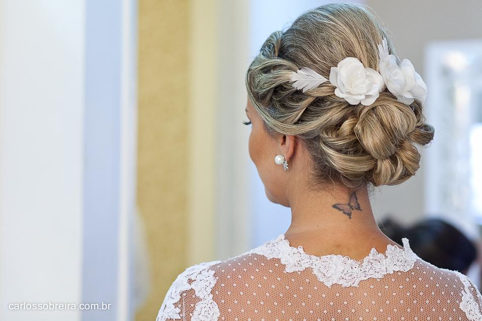 andrezza + gustavo - casamento de dia-12