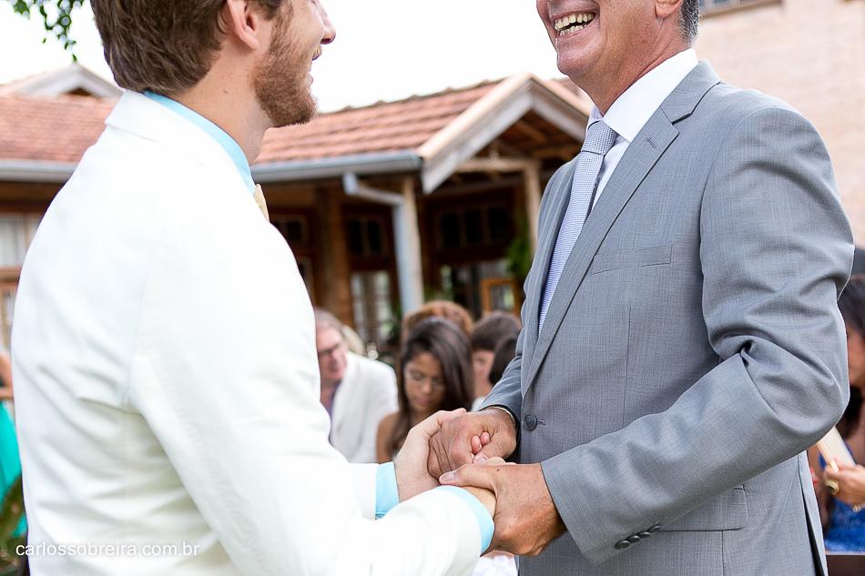 andrezza + gustavo - casamento de dia-13