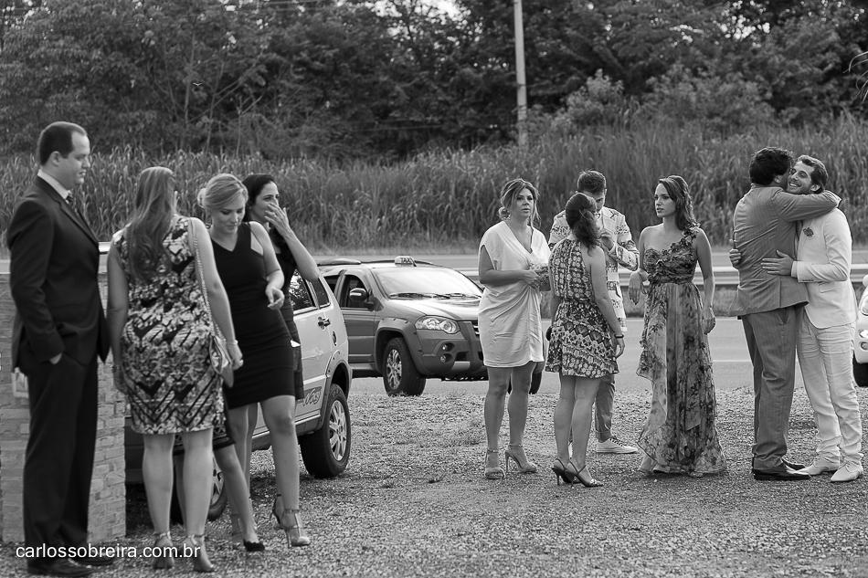 andrezza + gustavo - casamento de dia-19