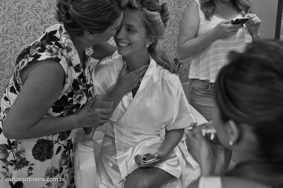 andrezza + gustavo - casamento de dia-2