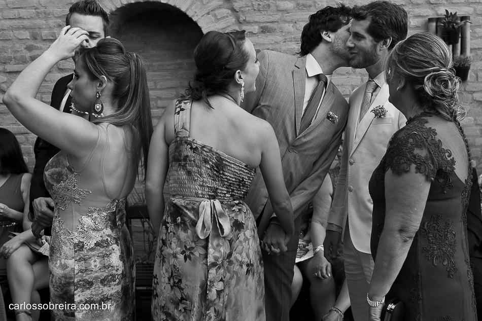 andrezza + gustavo - casamento de dia-22