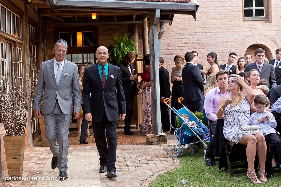 andrezza + gustavo - casamento de dia-23