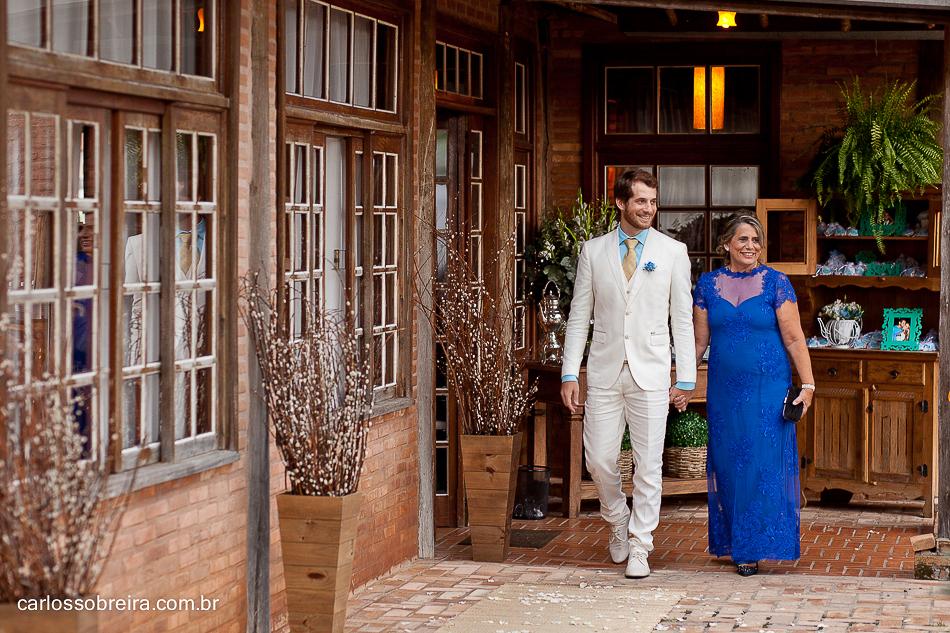 andrezza + gustavo - casamento de dia-24