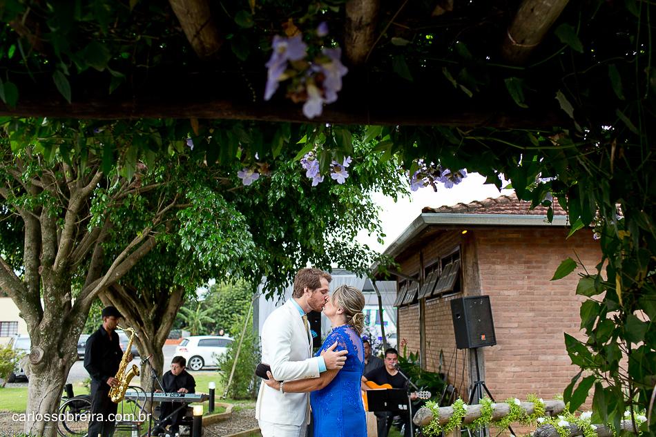 andrezza + gustavo - casamento de dia-25
