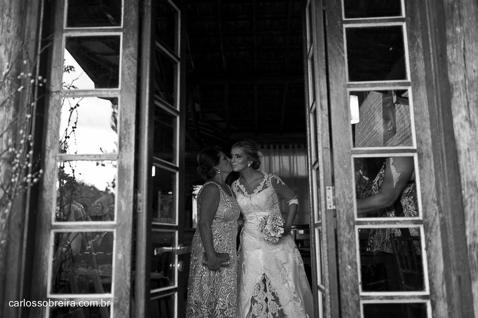 andrezza + gustavo - casamento de dia-26