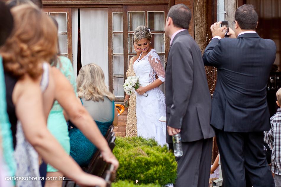 andrezza + gustavo - casamento de dia-28