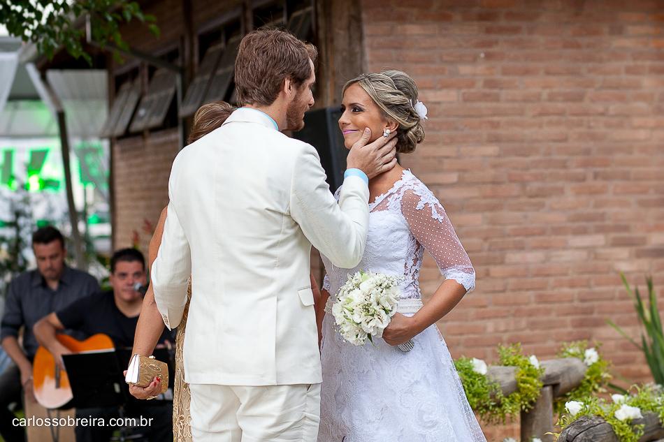 andrezza + gustavo - casamento de dia-30