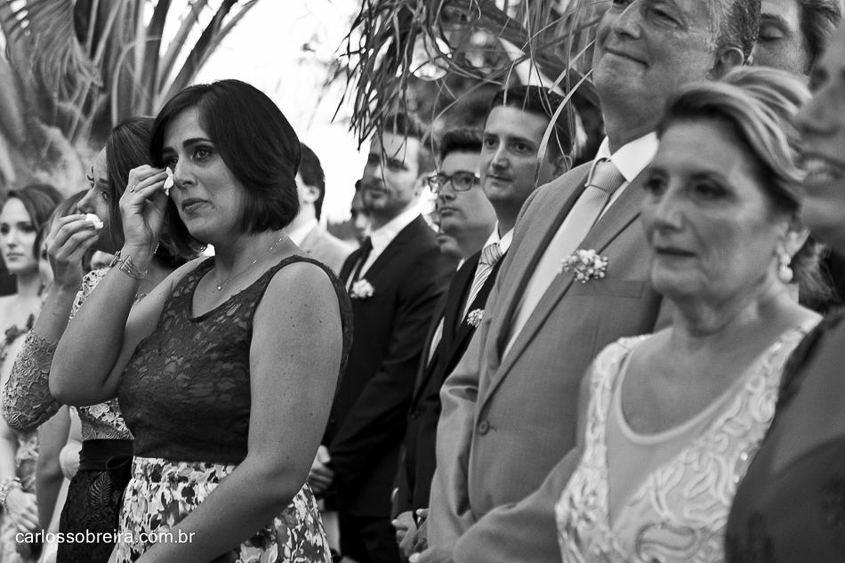 andrezza + gustavo - casamento de dia-31