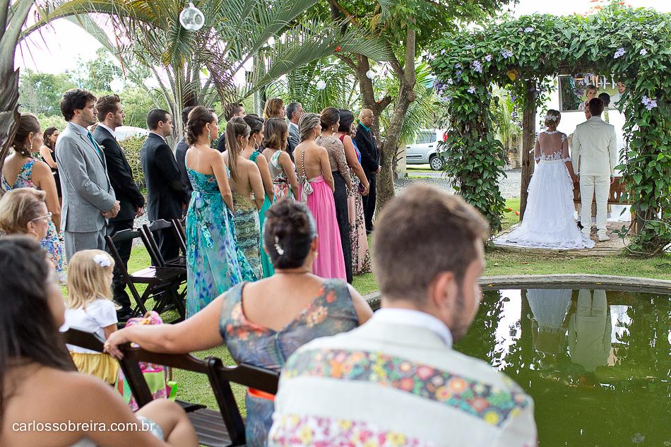 andrezza + gustavo - casamento de dia-33