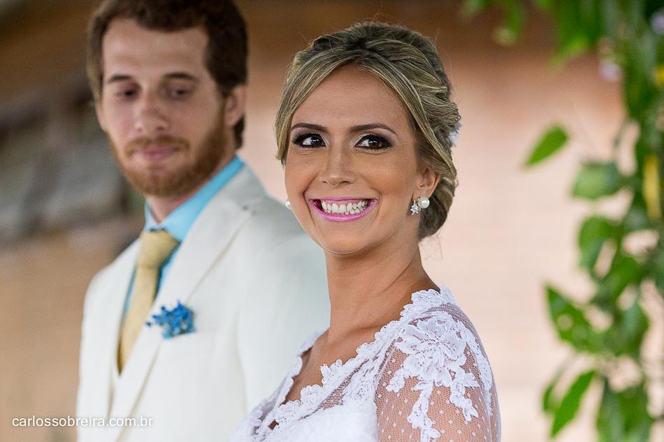 andrezza + gustavo - casamento de dia-34