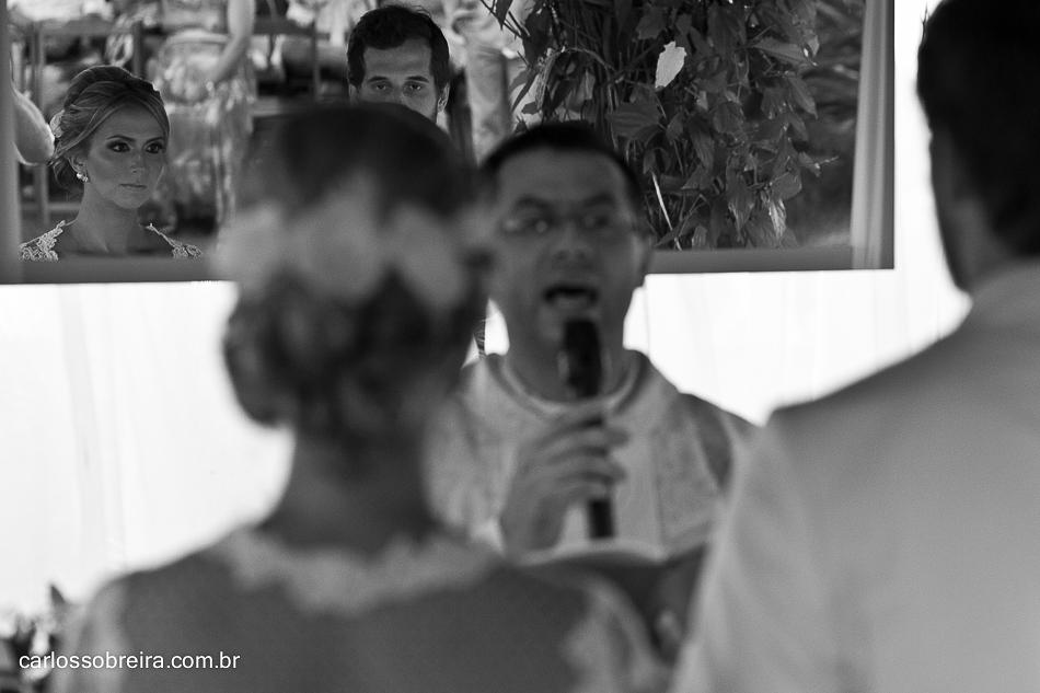 andrezza + gustavo - casamento de dia-35