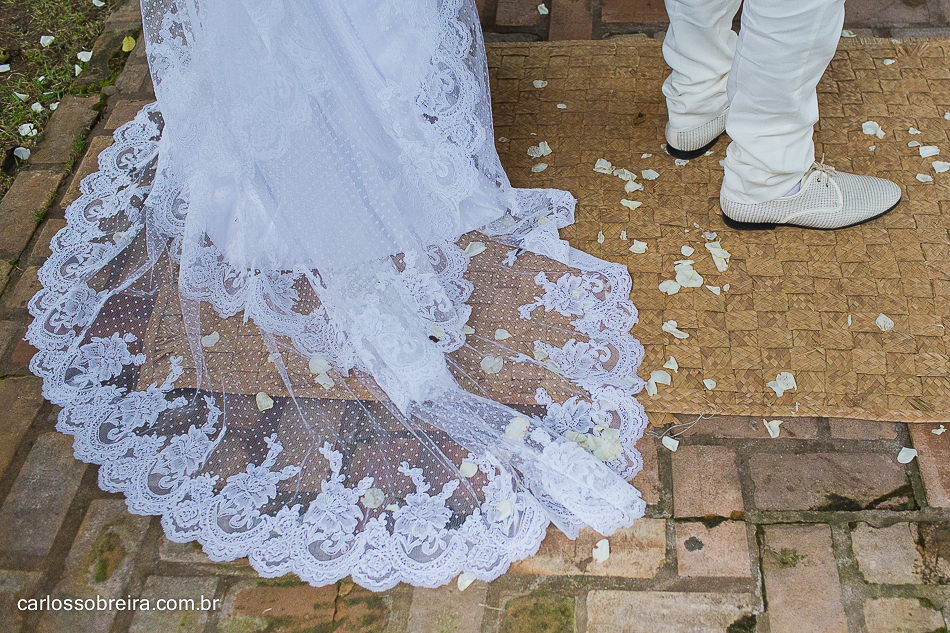 andrezza + gustavo - casamento de dia-38