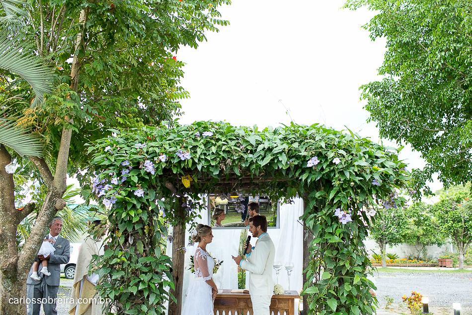 andrezza + gustavo - casamento de dia-39