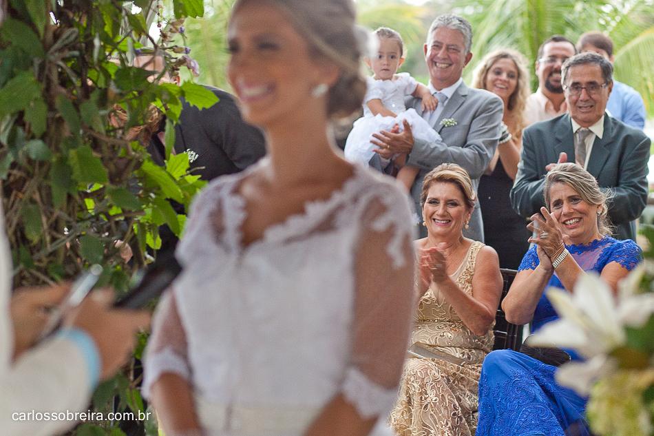 andrezza + gustavo - casamento de dia-40
