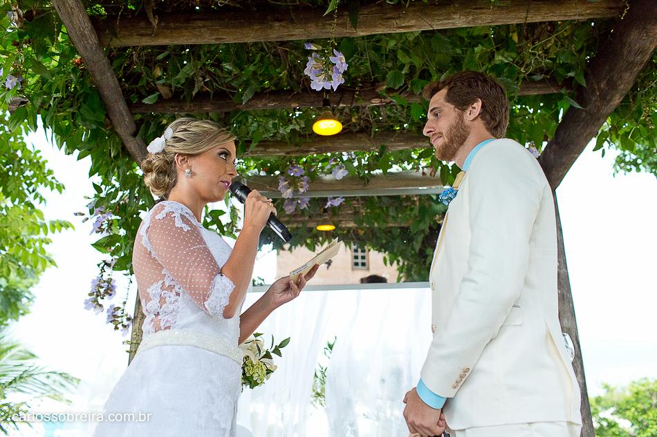 andrezza + gustavo - casamento de dia-41