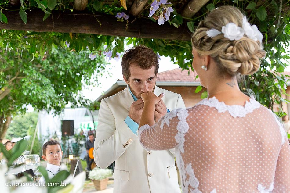 andrezza + gustavo - casamento de dia-42
