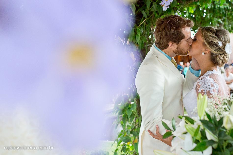 andrezza + gustavo - casamento de dia-43