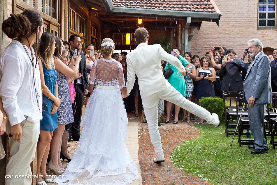 andrezza + gustavo - casamento de dia-45