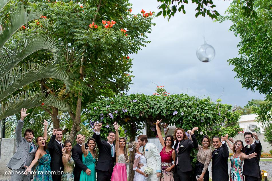 andrezza + gustavo - casamento de dia-46