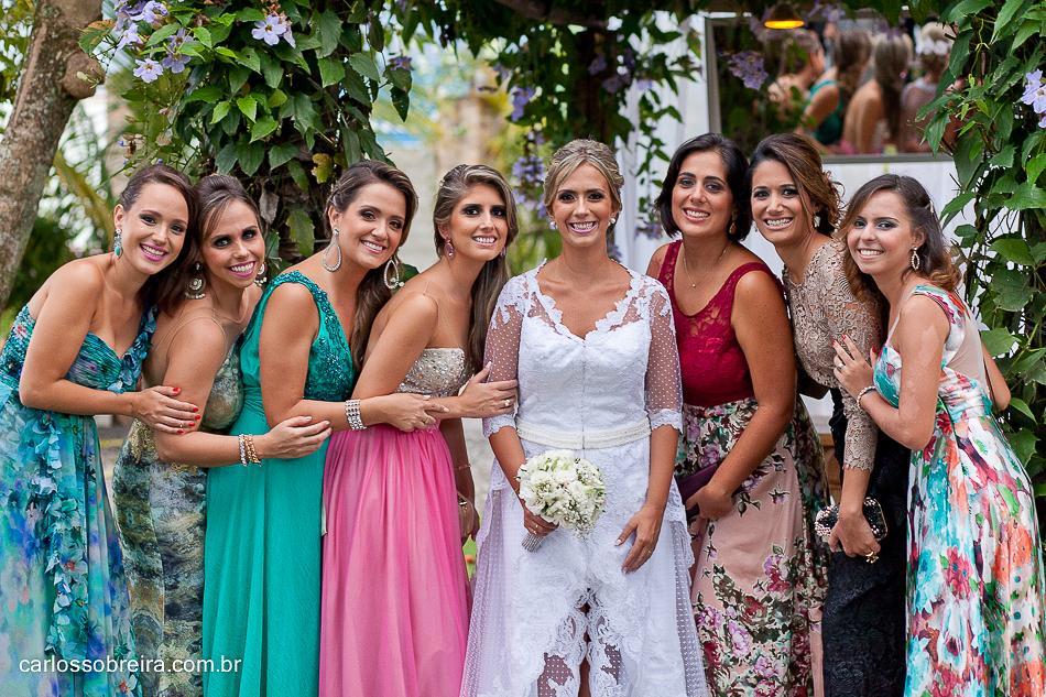 andrezza + gustavo - casamento de dia-47