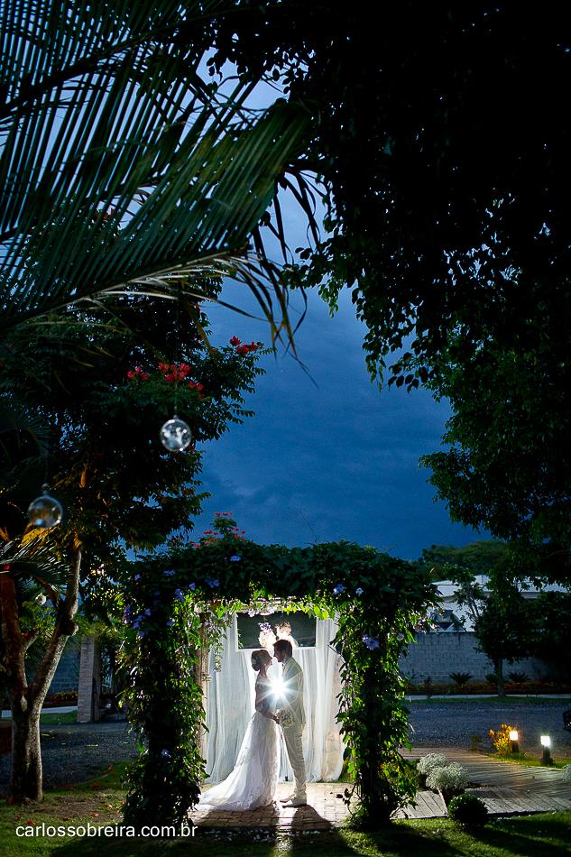 andrezza + gustavo - casamento de dia-48