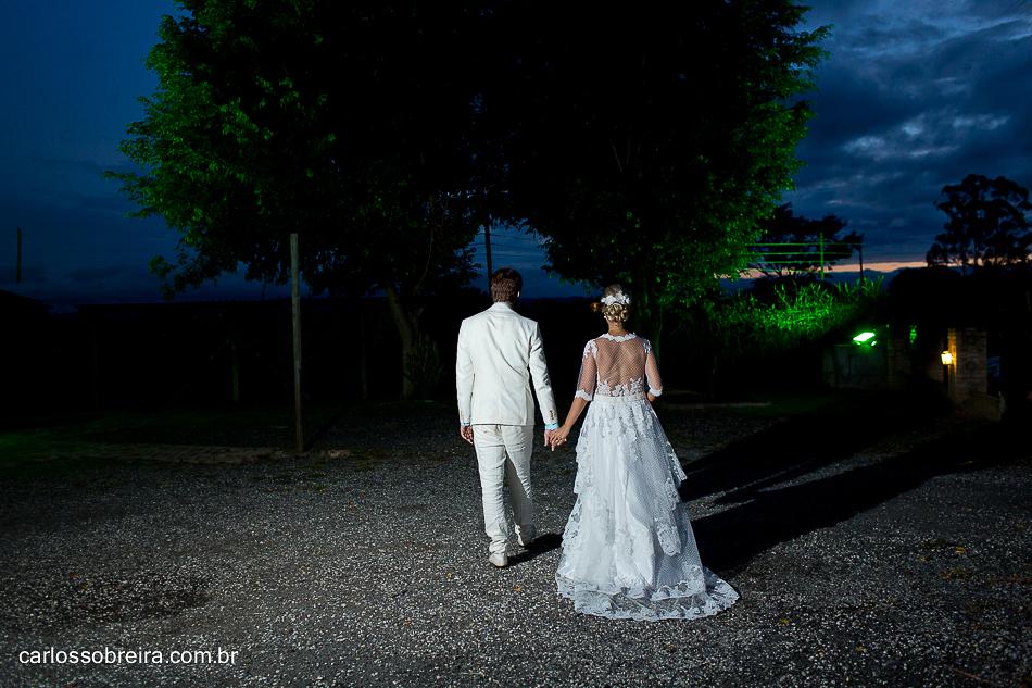 andrezza + gustavo - casamento de dia-49