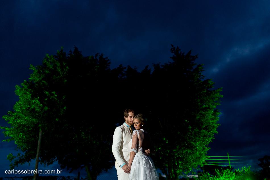 andrezza + gustavo - casamento de dia-50