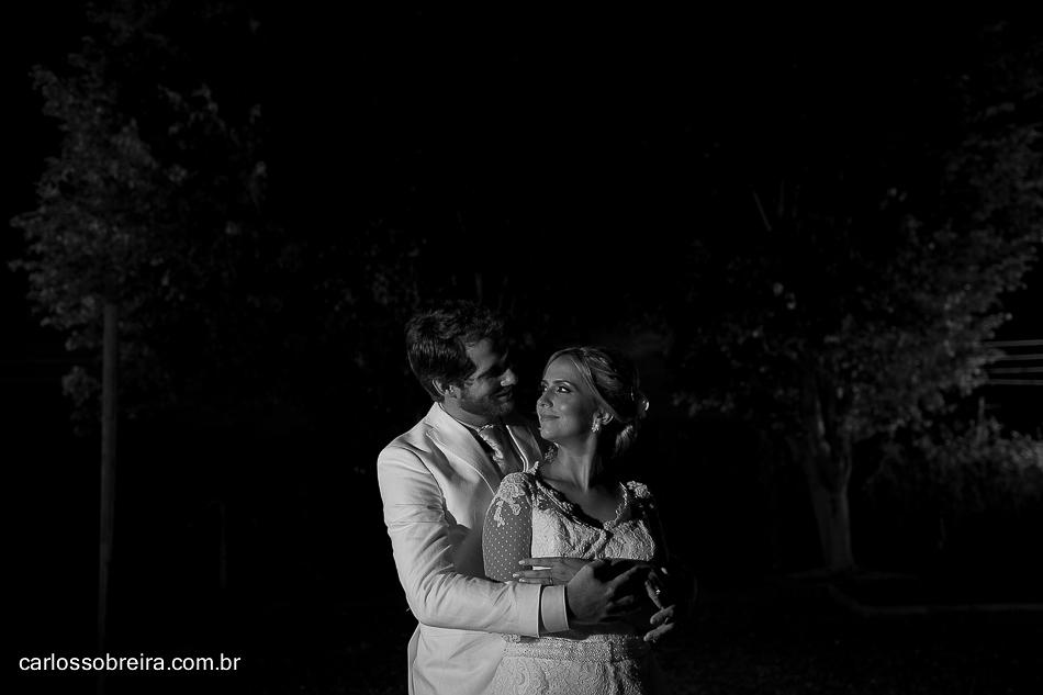 andrezza + gustavo - casamento de dia-51
