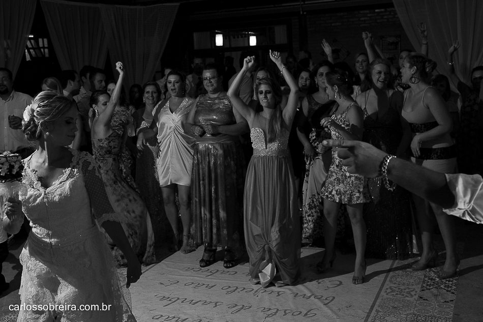 andrezza + gustavo - casamento de dia-56