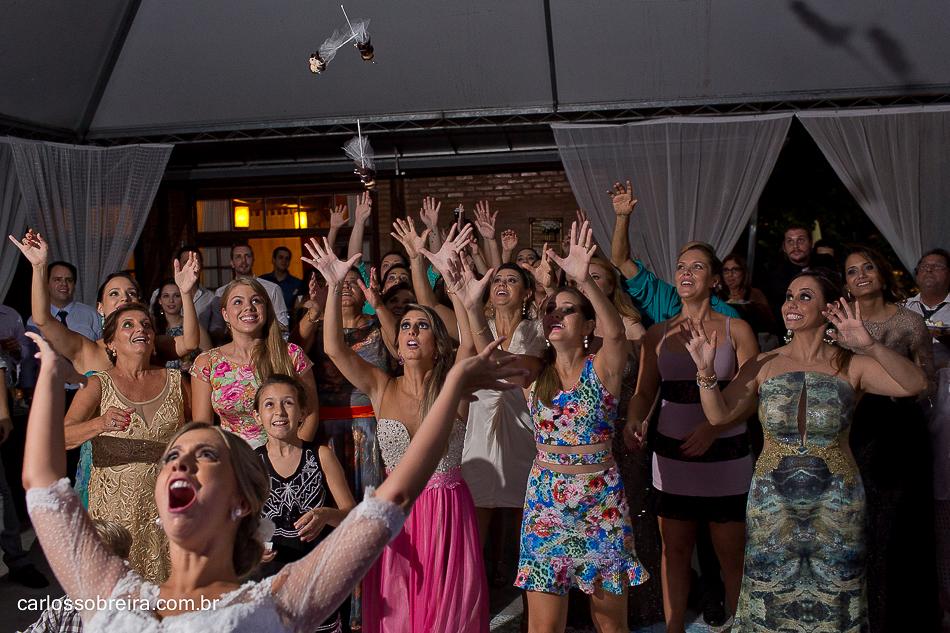 andrezza + gustavo - casamento de dia-57
