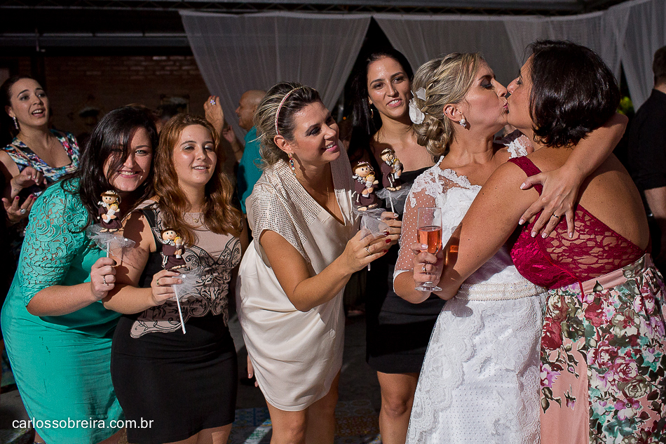 andrezza + gustavo - casamento de dia-58