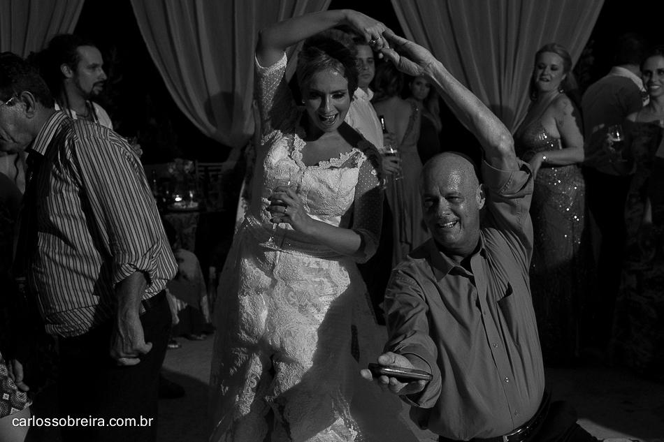 andrezza + gustavo - casamento de dia-59