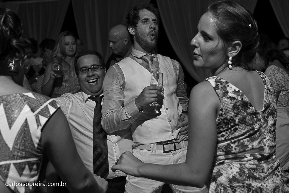 andrezza + gustavo - casamento de dia-60