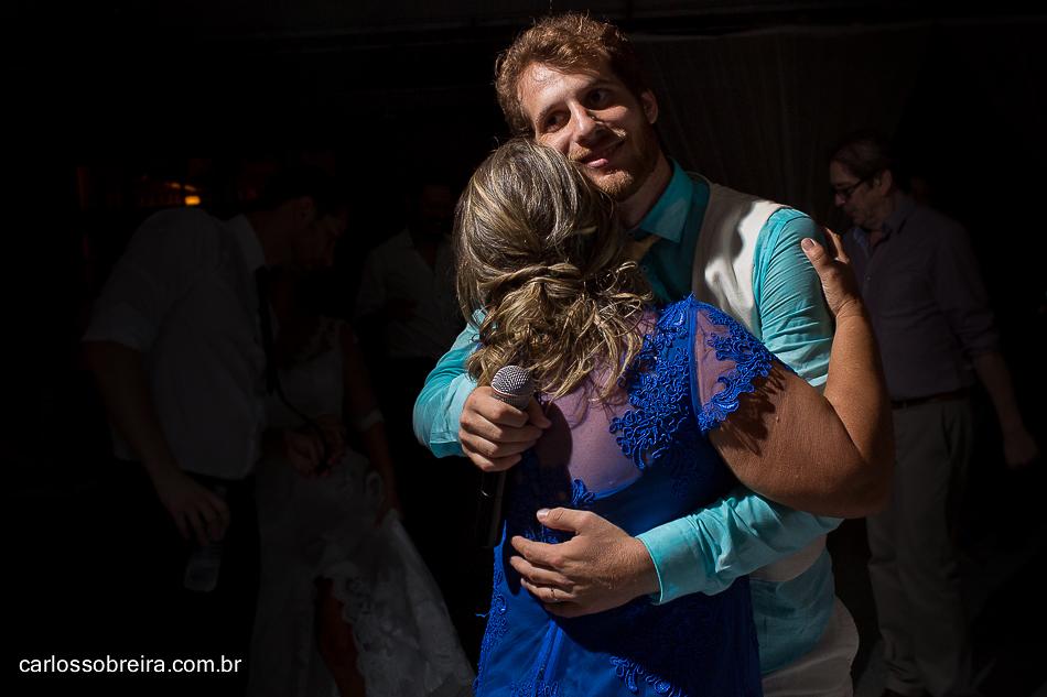 andrezza + gustavo - casamento de dia-67