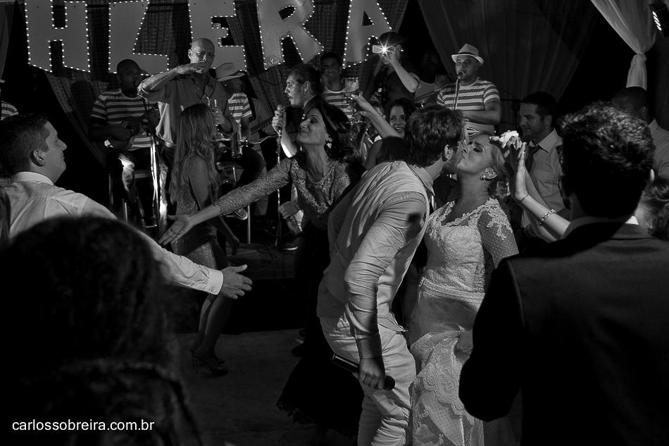 andrezza + gustavo - casamento de dia-68