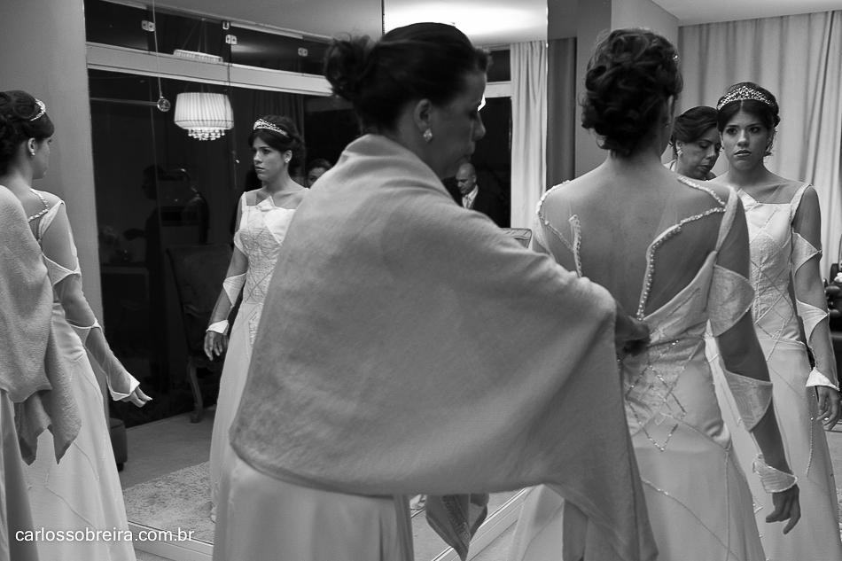 carol_lucas_weddingday-16