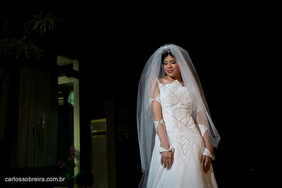 carol_lucas_weddingday-18