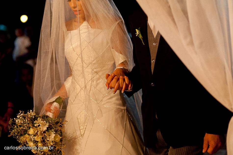 carol_lucas_weddingday-24