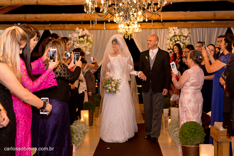 carol_lucas_weddingday-25