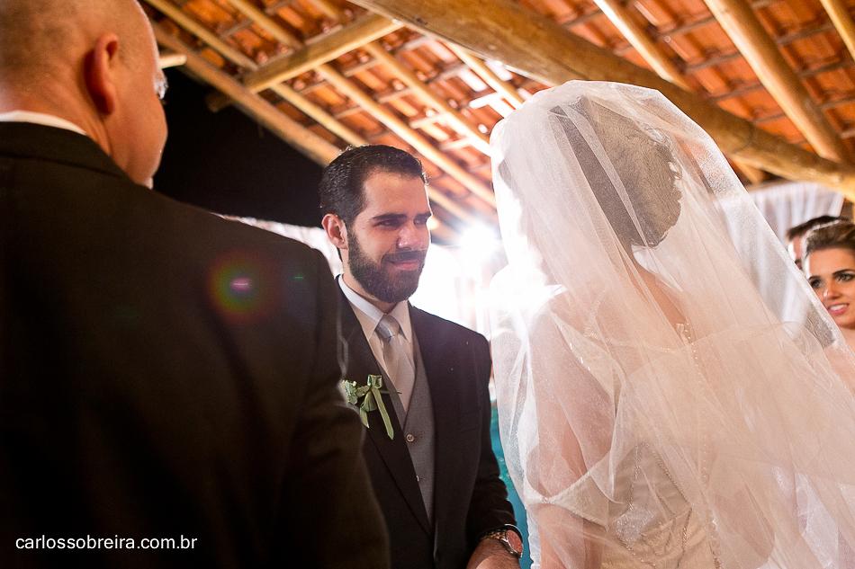 carol_lucas_weddingday-27