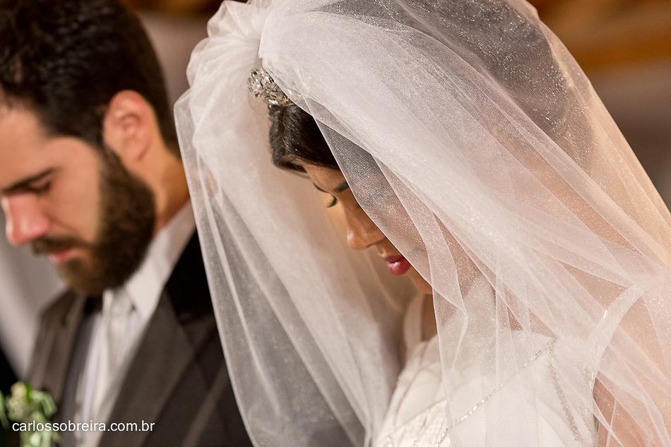 carol_lucas_weddingday-30
