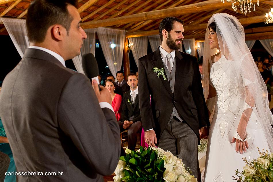 carol_lucas_weddingday-31