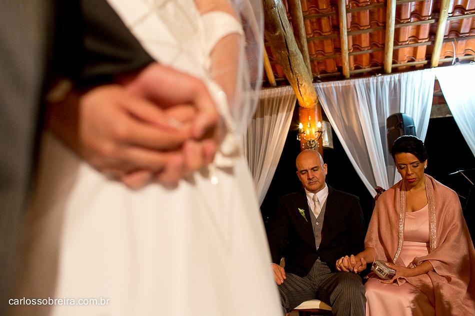 carol_lucas_weddingday-39