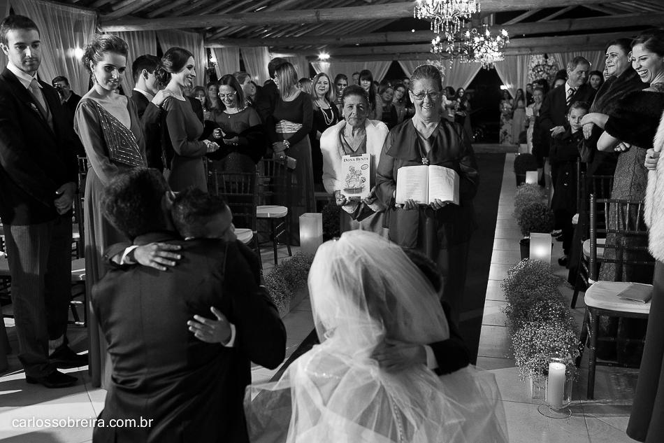 carol_lucas_weddingday-40